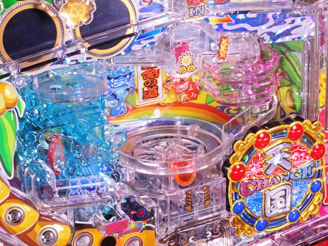 キング 沖縄 ダイナマイト