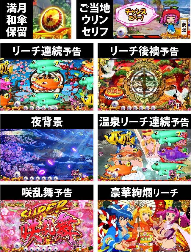 ジャパン 海 2 物語
